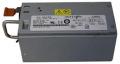 中古検査済 IBM/x206m用 430W 電源ユニット (24R2679)