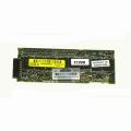 中古検査済 HP Smartアレイ P400用256MBメモリ (405836-001/504023-001)