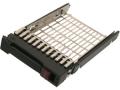 中古 HP 2.5インチ SAS・SATA ハードディスクマウンタ/トレイ (G5,G6,G7対応)