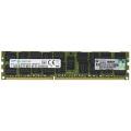 中古 HP 16GB 2Rx4 PC3L-12800R-11 メモリキット