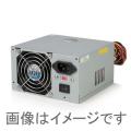 中古検査済 HP/ML110 G4用 370W 電源ユニット (416121-001/419029-001)
