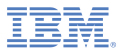 中古検査済 IBM System x3650用CPUヒートシンク (40K7438)