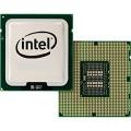中古 Intel 6Core Xeon X5680 3.33GHz/SLBV5