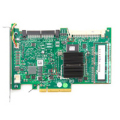 Dell RAIDカード