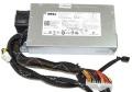 中古 DELL PowerEdge R210/R210II用 電源ユニット 250W