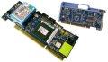 IBM RAIDカード