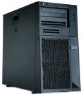 x3200m2
