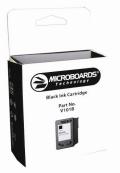 MICROBOARDS V101B