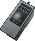 Black Ink (#53336)