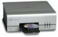 RIMAGE 480i Inkjet Printer