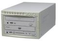 MICROBOARDS QD DVD