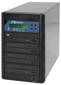 MICROBOARDS CopyWriter DVD-316