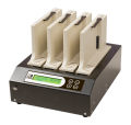 HDC-IT300HG-SAS