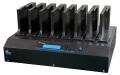 HDC-IT700UG