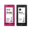 AFINIA L301-BLACK+TRICOLOR