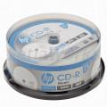 HP CDRA80CHPW25PA