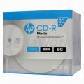 HP CDRA80CHPW20A