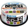 RiDATA CD-R700EXWP.30RT C