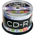 RiDATA CD-R700WPx50CK C