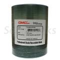 CMCpro T-CDR-WPP-SK