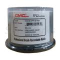 CMCpro T-CDR-WPP-SB-WS1