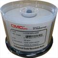 CMCpro T-CDR-WPY-50SB