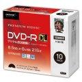 HiDISC HDDR21JCP10SC