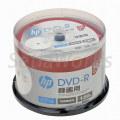 HP DR120CHPW50PA