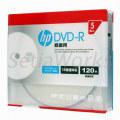 HP DR120CHPW5A