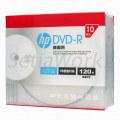 HP DR120CHPW10A