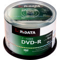 RiDATA D-R47GB.PW50RD C