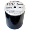 RiDATA DVD-R4.7GB.PW100