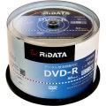 RiDATA D-RCP16X.PW50RD D