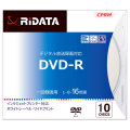 RiDATA D-RCP16X.PW10RD SC D