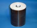 太陽誘電 DVD-R47WPY100SK8