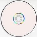 太陽誘電 DVD-R47WPR100SB8