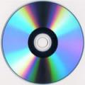 太陽誘電 DVD-R47SPT100SK16