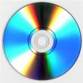 太陽誘電 DVD-R47ZZ50SB16