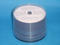 太陽誘電 DVD-R47WPPSB8T