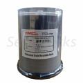 CMCpro T-DMR-WPP-SB16-WS2