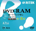 RiTEK D-RM3X10PB
