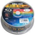 HI DISC HD BD-RDL6X20SP