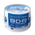 PREMIUM HiDISC HDVBR25RP50