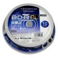 PREMIUM HiDISC HDVBR50RP10SP