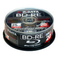 RiDATA BD-RE130PW 2X.20SP C