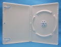14mm白トールケース DVDロゴ付