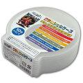 HiDISC HD-CD05CS10PCW