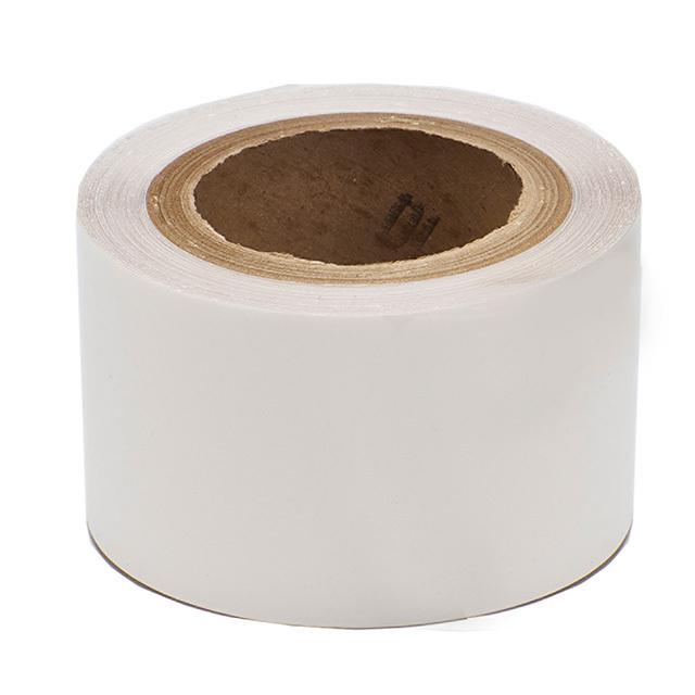 オーバーラミネートテープ