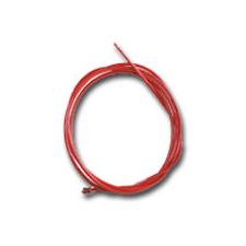 多目的ケーブルロックアウト用被覆ケーブル(金属) 2.4M
