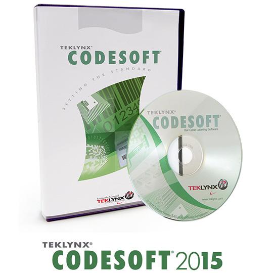 CODESOFT2015